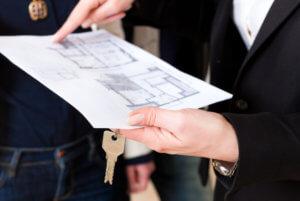 Сроки заключения основной сделки на квартиру