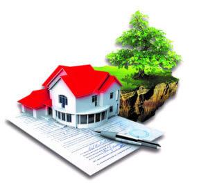 Нужные документы для заселения в бесплатное помещение