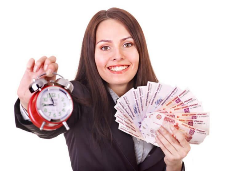 Частичное досрочное погашение ипотеки -
