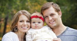 Кто имеет право на получение справки о составе семьи?
