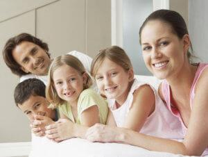 Оформление субсидий для покупки квартиры многодетной семьей