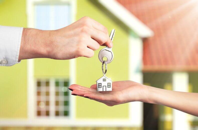 Разница между наймом и арендой