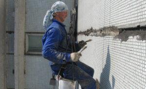 Независимая строительная экспертиза по поводу трещины в стенах панели