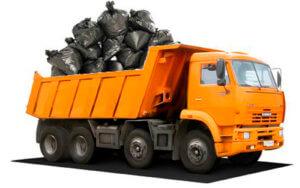 Изображение - Вывоз тбо – это коммунальная или жилищная услуга img_574ed42297d73-300x188