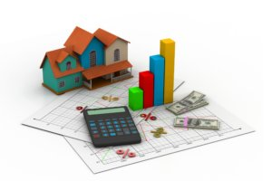 Как лучше гасить ипотеку досрочно