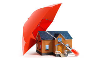 Страхование по ипотечному кредиту