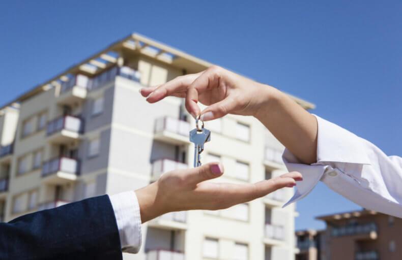Продать жилье по максимальной цене в любое время года