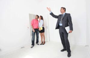 Ипотечный договор и аренда жилья