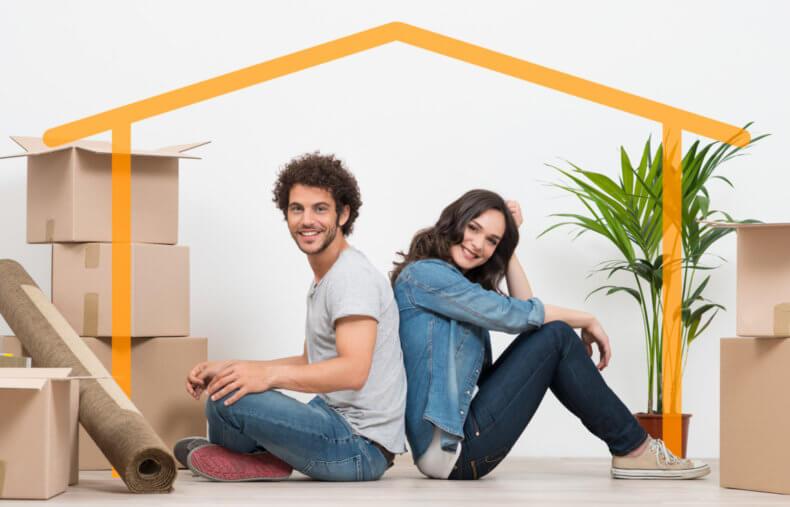 Документы при покупке квартиры по доверенности