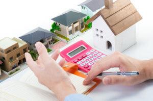 Оценка рыночной стоимости недвижимого имущества