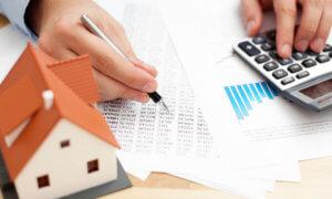 Отсутствие средств на капремонт многоквартирного дома