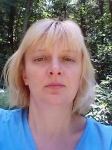 Гуменюк Екатерина Владимировна