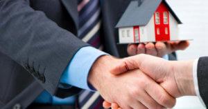 Лизинг недвижимости для начинающих юрлиц