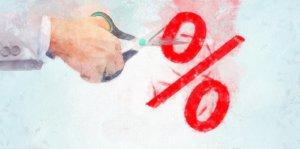 Какова самая выгодная процентная ставка по ипотеке?