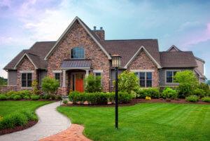 Оформление недвижимости в качестве своей собственности
