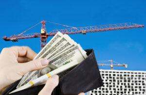 Составление претензии на имя застройщика за несвоевременную сдачу дома
