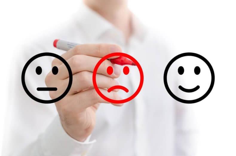 Как правильно писать жалобу в управляющую компанию