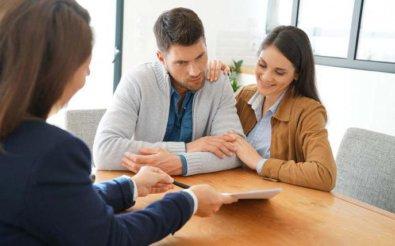 Процедура взятия земли в аренду