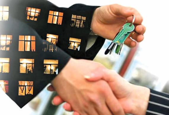 Как приватизировать жилые помещения