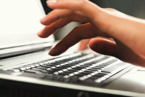Получение выписки в режиме онлайн