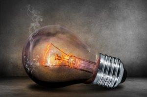 Социальная норма энергопотребления