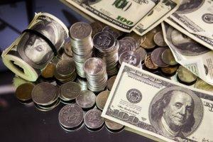 Валюта для ипотечных кредитов