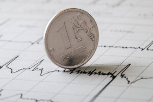 Прогноз на валютную ипотеку