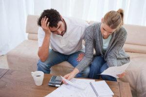 Должники по ипотеке прошлых лет