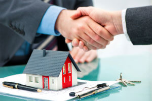 Риски при свершении сделки