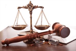 Корректировка и правовое регулирование
