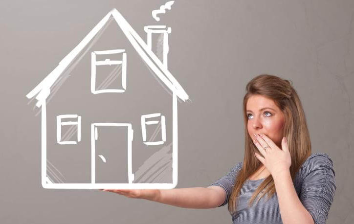 Обещание дарения квартиры в будущем образец