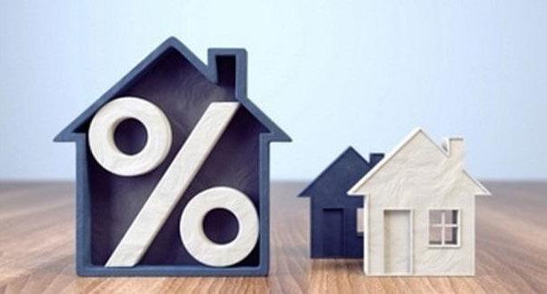 Виды ипотеки и ипотечного кредитования