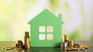 Размер компенсации по ипотеке