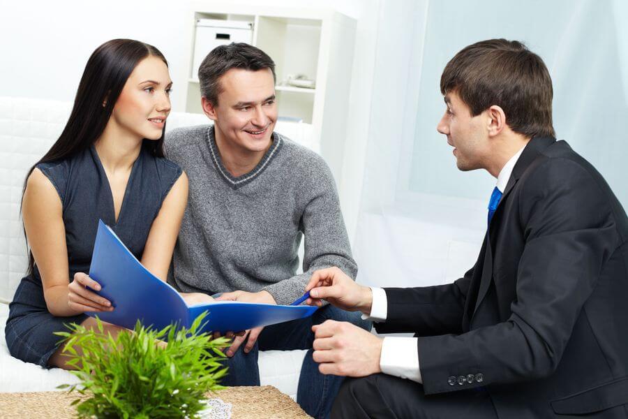 Оформление закладной на квартиру при ипотеке