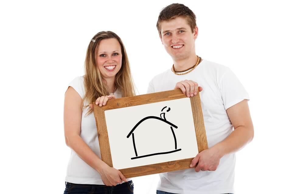 Выбор ипотеки