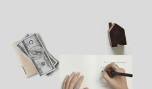 Получение ипотеки при плохой КИ