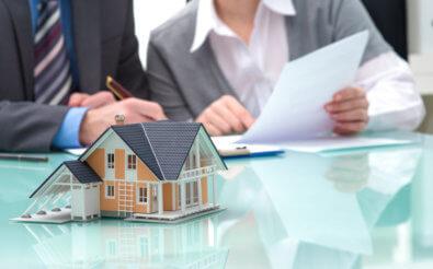 топ компаний где дешевле страховка по ипотеке