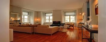 со скольки лет можно снимать квартиру