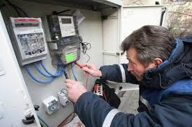 газовые счетчики для частного дома