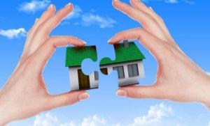 Сложности распоряжения долевой собственностью